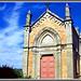 chiesa-facciata-1
