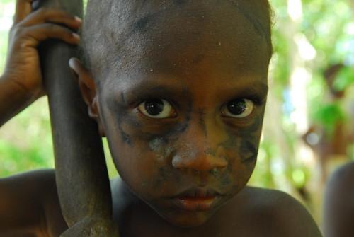 Vanuatu 376