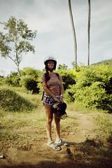_MG_4901_2 (ebisonovse) Tags: china trip portrait bali flores canon indonesia thailand hongkong one java asia cambodia waves bangkok south year surfing we east vietnam journey malaysia 28 penang koh tamron tao saigon lombok 2010 1755 sumbawa 550d indonwsia sashamasha
