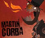 martin-corba