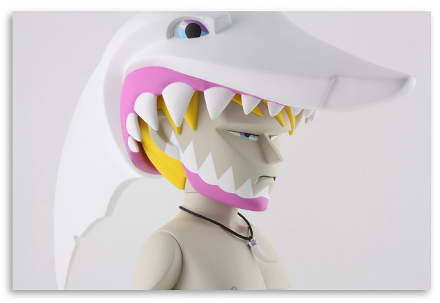 Jaws_White_1