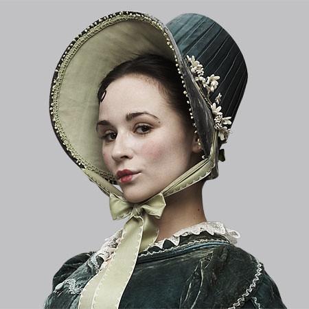 Fanny Dorrit
