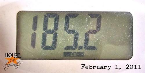 HoH-Shaklee-Cinch-month1-2