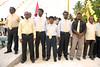 MK_GURAIDHOO5424 (Presidency Maldives) Tags: maldives mk guraidhoo localcouncil kguraidhoo presidencymaldives kaafuguraidhoo