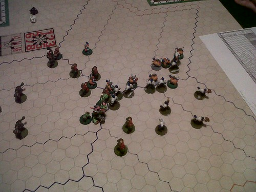 Threeway Blood Bowl