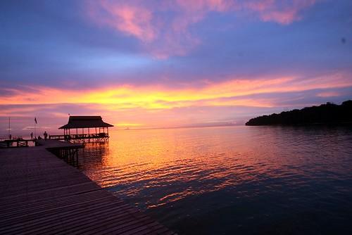 pulau tiga sabah-7