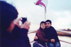 Paseo Historico 03 (Alanada) Tags: barco valdivia