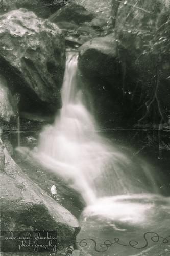 LB C S duotone Falls fl