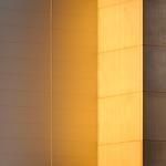 Goldenes Leuchten thumbnail