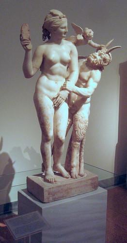 AthensMuseum-34