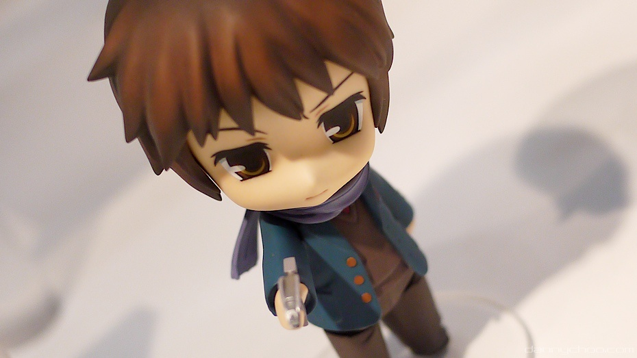 WF2011 Winter : Good Smile Company