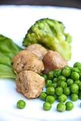DSC_0418 (13giugno_chef) Tags: food gastronomia lafattoria