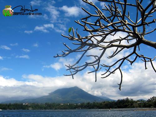 Sampaloc Lake, San Pablo, Calamba-Online