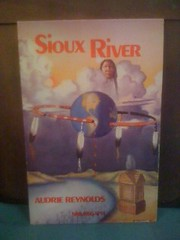 Sioux River, Reynolds,