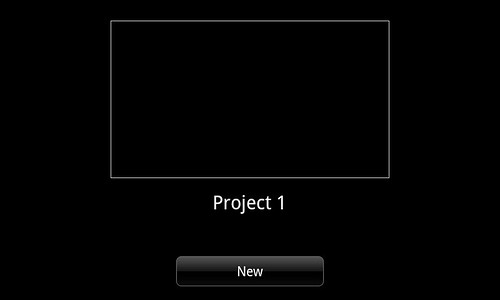 snap20110208_021950