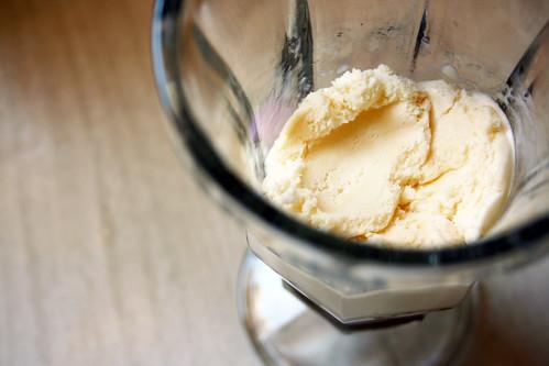 5 Ice Cream