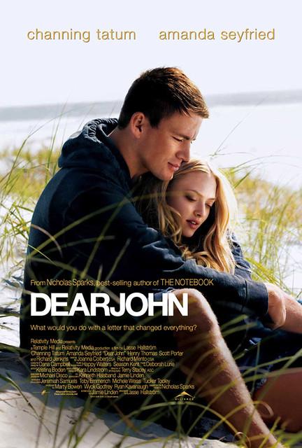 Dear-John-Movie-Poster
