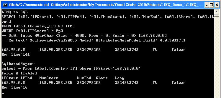 LINQ_Test_03