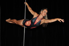 Aerial Pole, Pole Dance, Chinese Pole. Aerial Artistry QLD, Australia. Corporate Entertainment and Events (Aerial Artistry Entertainment Australia) Tags: sunshine corporate gold coast circus unique sydney melbourne brisbane entertainment lyra acrobatics queensland weddings acrobats performers cirque bucksnight trapeze contortion aerials poledance classy tissu rony adagio tradeshows eventplanning eventmanagement openingnights aerialsilks aerialists charityevents productlaunches aerialacrobats ladiesnights doubletrapeze eventplanners aerialring nightclubentertainment aerialartistry poleperformances ronylebovics