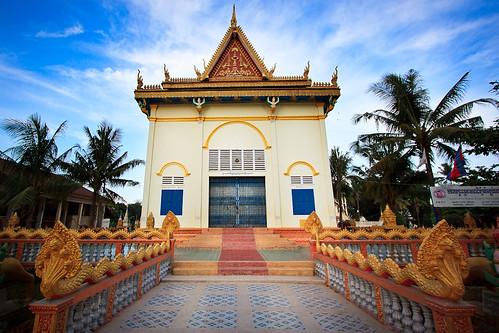 Koh Paen, Kampong Cham - 10