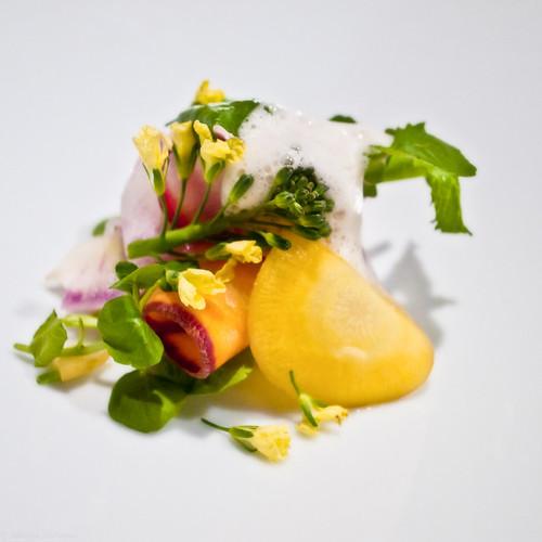 14578 Salad