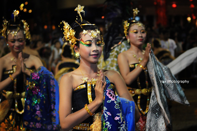 chingay-2011-09