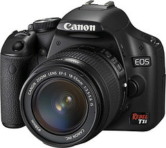 Canon Rebel Eos Ti1 (Crafty_witchy_girl) Tags: wishes likes desejo sonhodeconsumo gostos