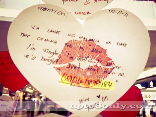 bisaya quotes about love