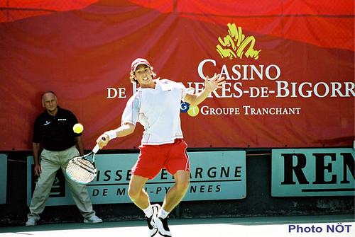 2004 TOURNOI BAGNERES (5)
