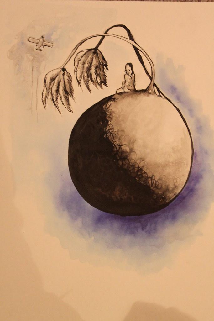 La Hija Pródiga - Autora: Elisabeth Bello
