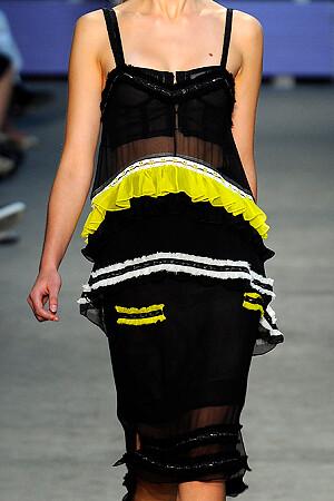 proenza-schouler-spring-2011-dress-profile