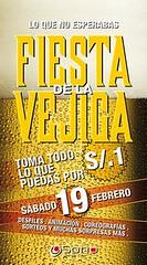 Fiesta de la Vejiga - Soho Lounge (noctambulos) Tags: fiesta soho lounge vejiga