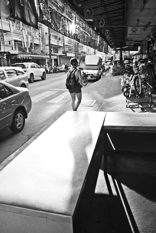 thai trip day 5 6 7