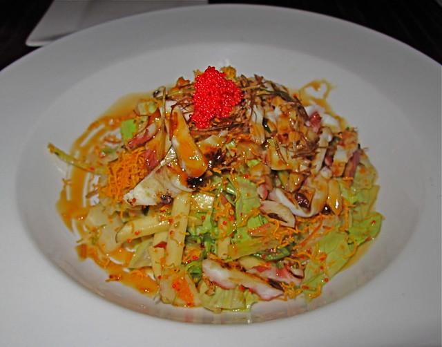 Kaida-grilled-octopus-salad