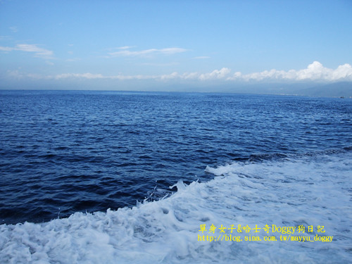 2010-08-22-028