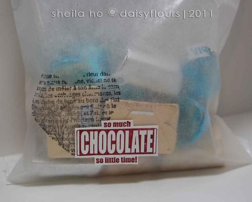 Valentine's bag (1)