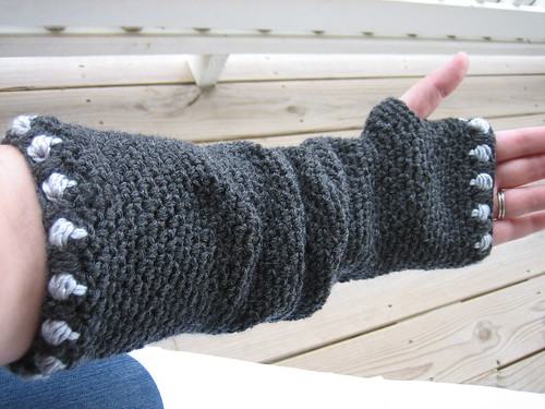 Erin's slouch gloves pic 1