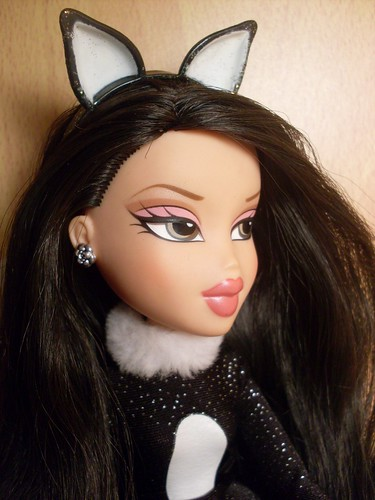 Bratz+dolls+names+and+pictures