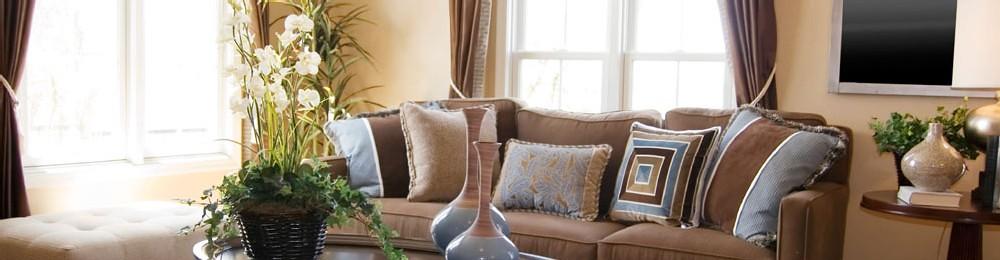 Castle Hire, Furniture Rental Company