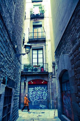 Barcelona 42