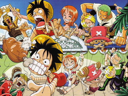 watch-one-piece-episode-430-english-sub-online-streaming-free-full-one-piece-430-raw by Hao Trang