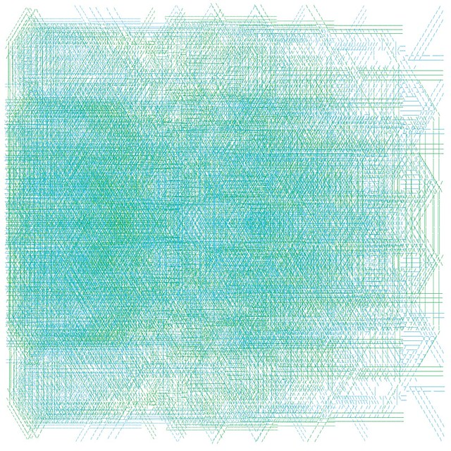 gridworks2000-largeformat-05