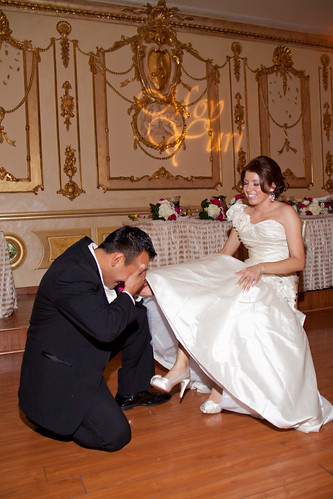 LA Wedding-103