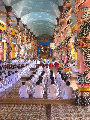 Cao-Dai-Temple-Tay-Ninh