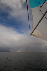 MW2011_NikonWideAngle 1009 (oc_man) Tags: sailing cal25