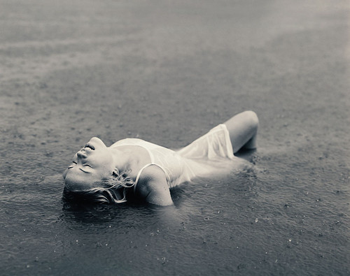 Under the Rain_1