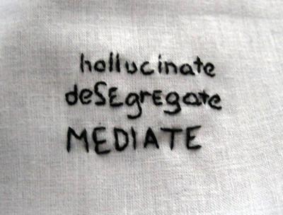 wip-mediate2
