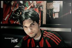 Miln (Abdulaziz AlGamdi photostream ~) Tags: milan