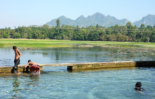 Hpa-An-Region-Campagne (15)