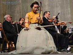24 Februarie 2011 » Dialog cultural: Europa - Asia